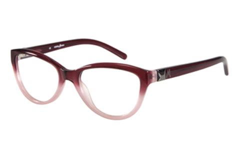guess by marciano gm 161 eyeglasses free shipping