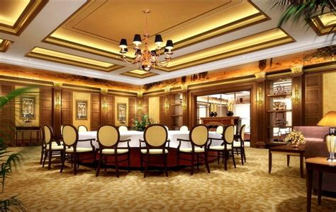 collection expensive dining room tables pictures home