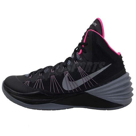 flywire nike basketball shoes nike hyperdunk 2013 miami flywire mens lunar
