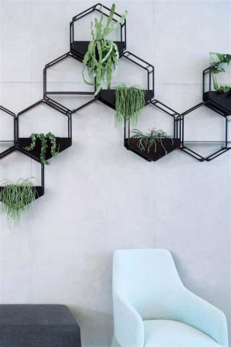 buy  oblica wabe wall planter  melbourne