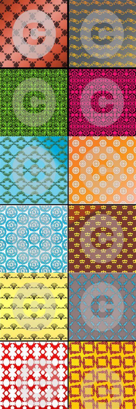 pattern photoshop download pat free pat file simple ornament photoshop patterns download