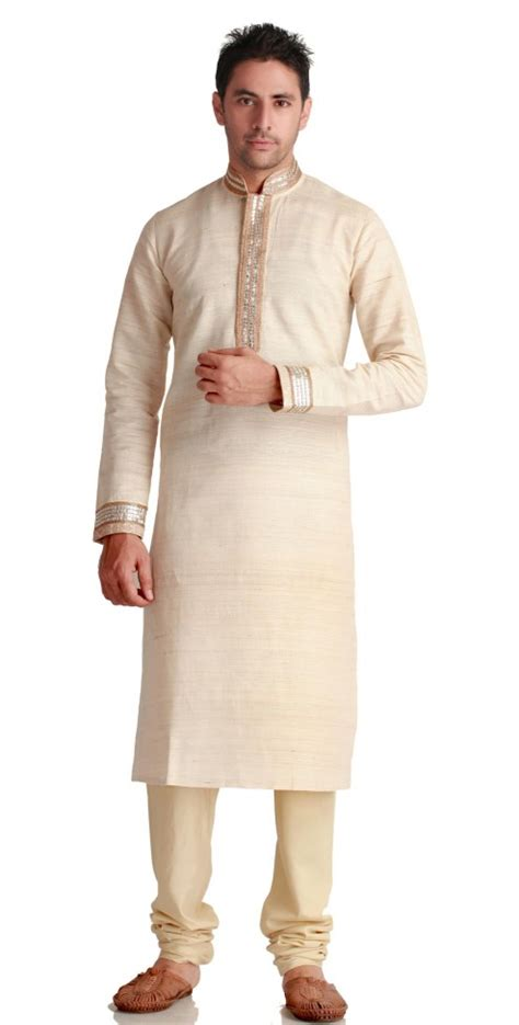 Kemeja Pria Venus White indian dress or trend 2016 2017 fashion forever