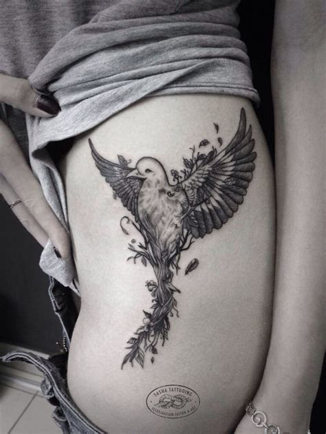 tattoo ink without nickel 1000 images about ink on pinterest