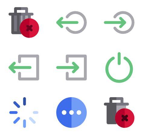membuat icon png online resep membuat menu masakan sahur praktis download lengkap
