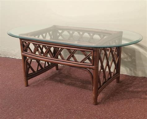 coffee tables ideas top coffee table glass top