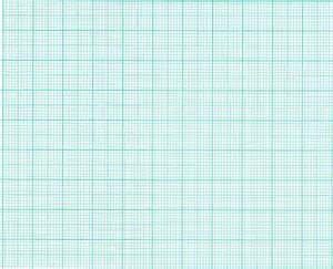 grid paper template viewing gallery