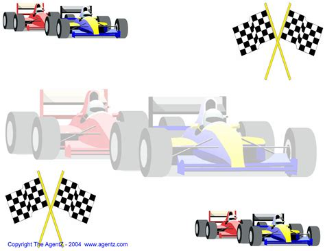 pin pinewood derby clipart free car on pinterest
