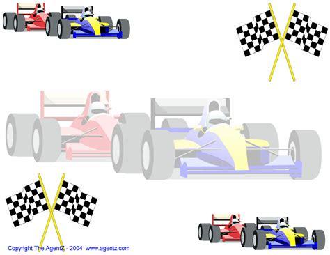 awana grand prix car templates pin pinewood derby clipart free car on