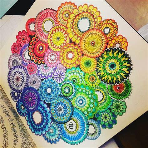 secret garden coloring book malaysia secret garden johanna on instagram