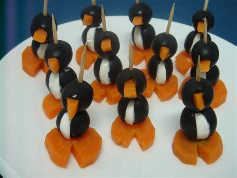 cocina pinguinos trasteando en mi cocina ping 220 inos