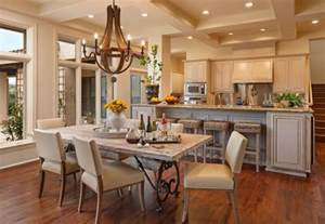 ranch style home interior california contemporary ranch contemporary kitchen