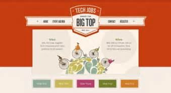 best website color schemes 10 beautiful website color palettes that increase engagement