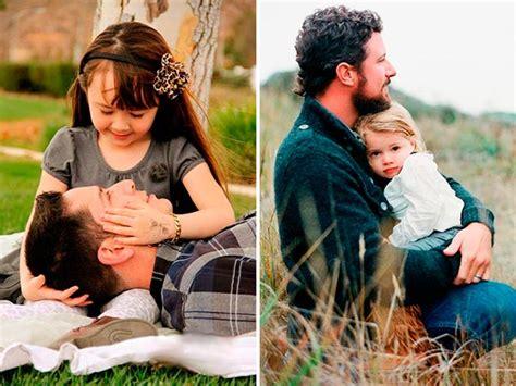 hija follada por su padre con su madre a lado durmiendo ideas de fotograf 237 as entre padre e hija ocurrentes