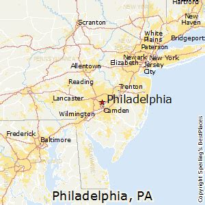 weather comfort index by city comparison pittsburgh pennsylvania philadelphia
