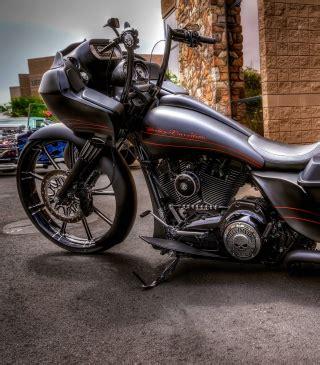 Chopper Motorrad F R Frauen by Kostenlose Harley Davidson Wallpapers F 252 R Samsung R580 Profile