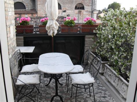 patio table ideas awesome wrought iron bistro table decorating ideas gallery