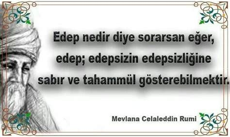 Shut True Search 170 Best Mevlana Images On True Words Wisdom And Education