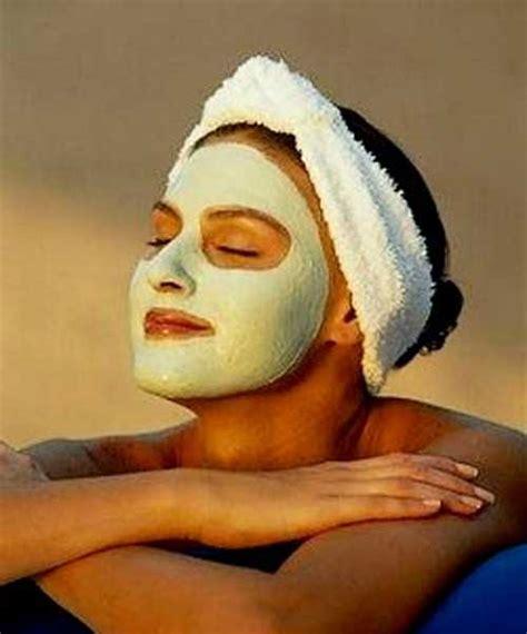 Jual Masker Lumpur Badan masker wajah alami newhairstylesformen2014