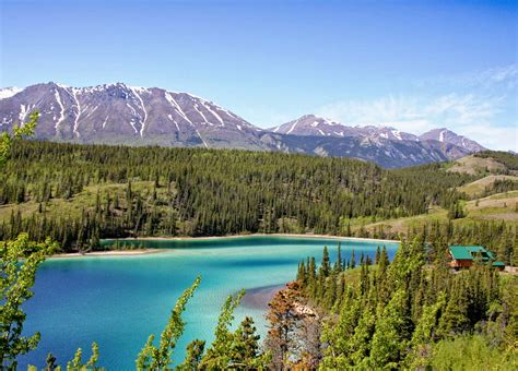 Canada Search Yukon Canada Images Search