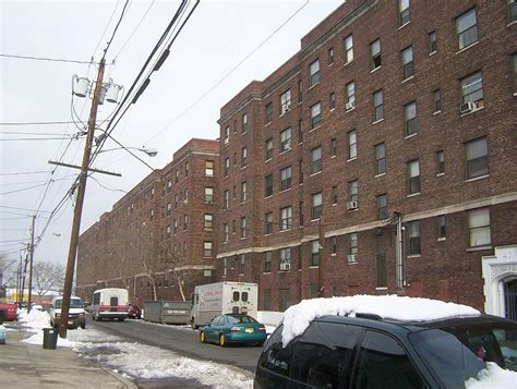 low income apartments newark nj fleming avenue of newark