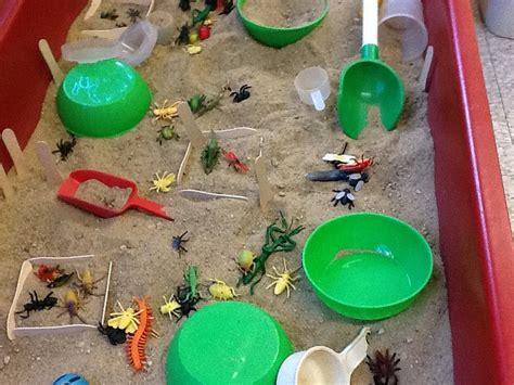 Sand Table Ideas The 25 Best Sand Play Ideas On Pinterest Sand Table Light Table And Drawing Light Box