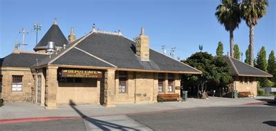 San Carlos Post Office Hours by San Carlos California Historic U S Post Offices On