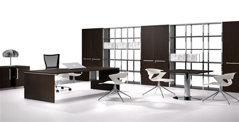 office furniture services office furniture related