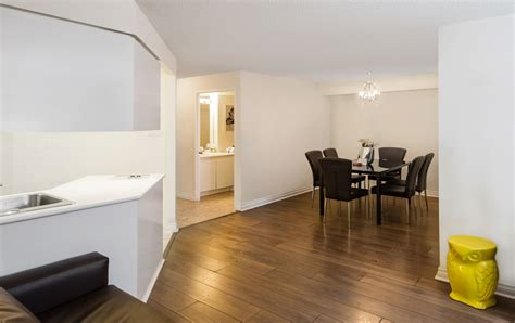 extended stay 2 bedroom suites 2 bedroom presidential suites toronto s top corporate