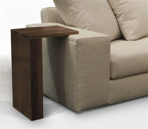 Space Saving End Table by Space Saving Side Table Condo And Loft Ideas