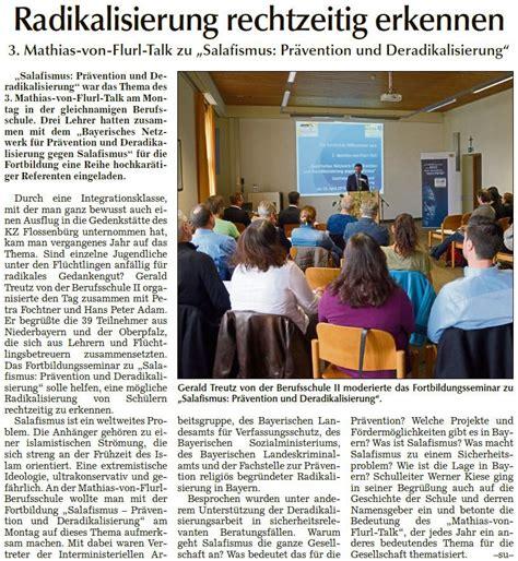 Mathias Flurl Schule Straubing by Mathias Flurl Schule Kaufm 228 Nnische Berufsschule Mit