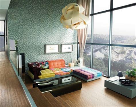 interior decorators duxbury ma interior designers decorators decoratingspecial com