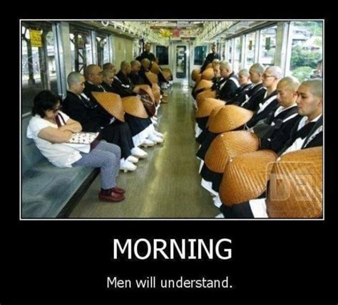 Morning Wood Meme - funny things only men when will understand the homemade