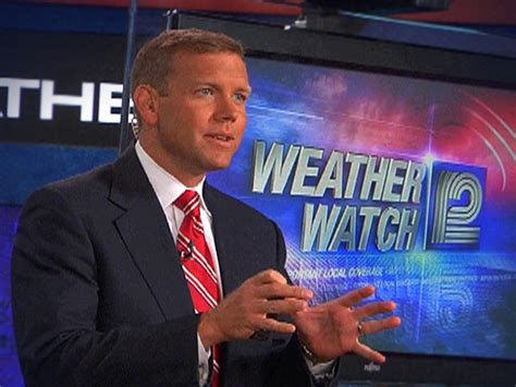 milwaukee talks channel 12 meteorologist mark baden
