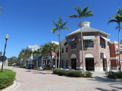 South Florida Detox Port St by What S Nearby Webb Tradition Port St 55 Plus