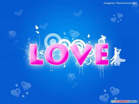 imagenes en hd romanticas imagenes romanticas fondos de escritorio amor hd