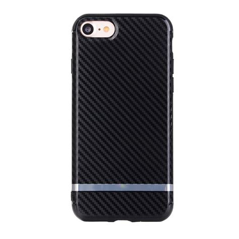 iphone          case tpu  pet supreme weave textured cell qhone