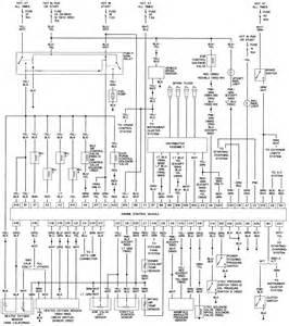 95 civic lx wiring diagram get free image about wiring