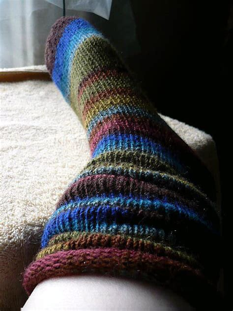 Handmade Loom - handmade sock loom sock loomahat