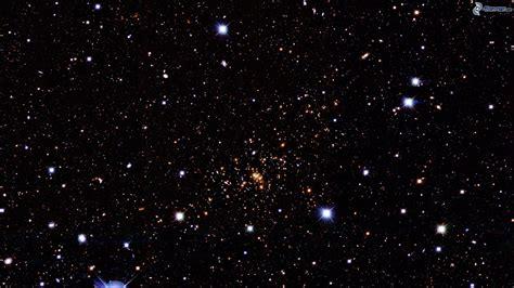 imagenes del universo alta resolucion estrellas