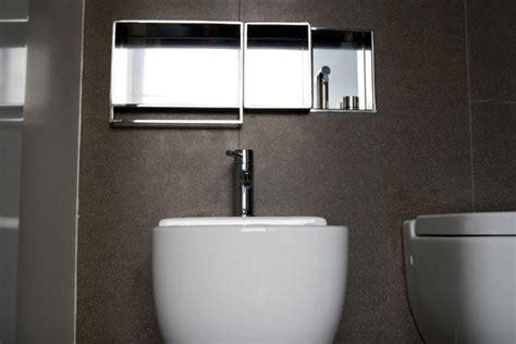 prezzi idraulico bagno scopino idraulico per wc
