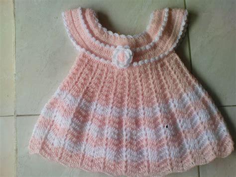 Baju Bayi Rajut jual baju rajut bayi m estercraft