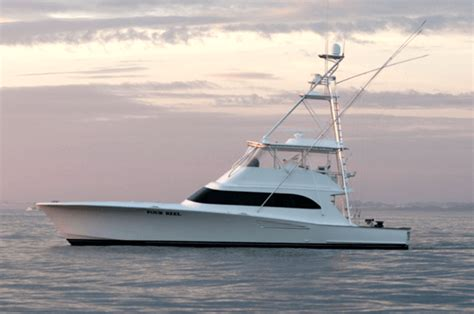 charter boat fishing virginia beach virginia beach va rudee inlet makeup charters