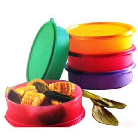 Tupperware Large Handy Bowl tupperware large handy bowls