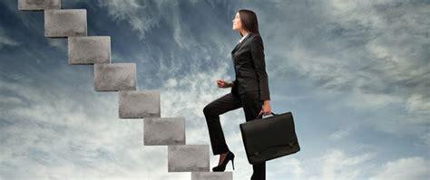 preguntas para una mujer exitosa mujer virtuosa 10 pasos para ser una mujer exitosa