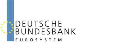 dbb bank hielscherlungershausen