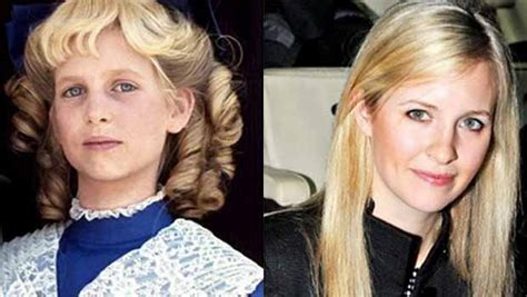 little house on the prairie cast where are they now little house on the prairie cast where are they now
