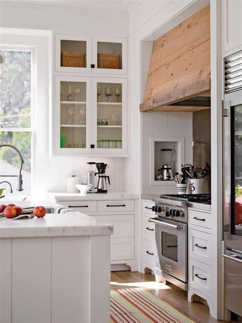 all white appliances cozy bliss 96 best range hoods images on pinterest