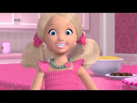 Barbie Film Wikipedia Pl | barbie chelsea sama w domu dubbing pl cały film pl