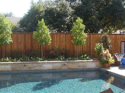 recinzioni giardino recinzioni in legno recinzioni recinzioni di legno per