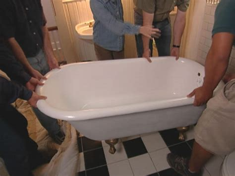 porcelain paint for bathtubs diy painting a porcelain bathtub tubethevote